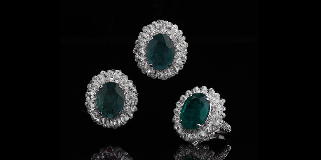 im_high_jewellery_detail_image03