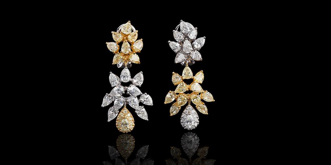 im_high_jewellery_detail_image15