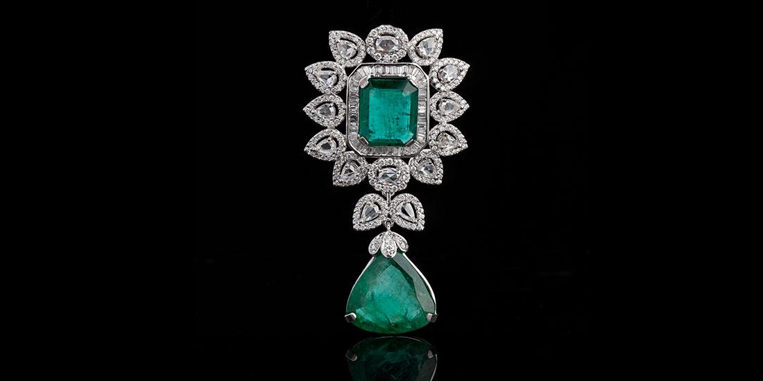 im_high_jewellery_detail_image19