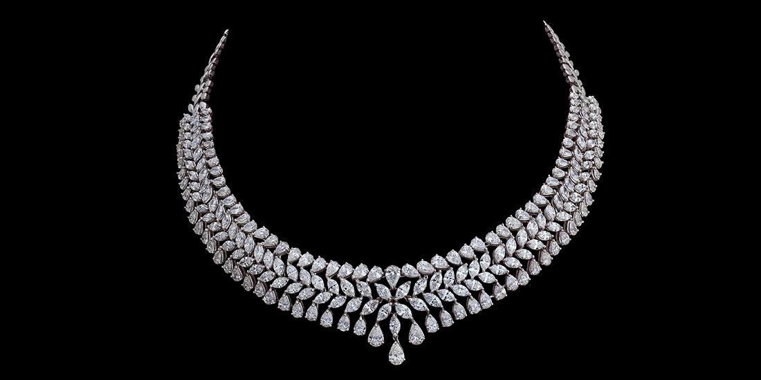 im_high_jewellery_detail_image25