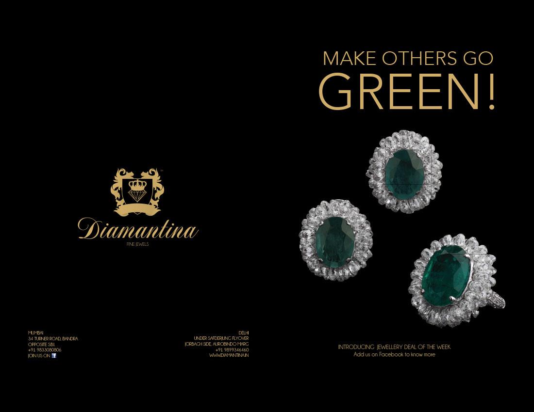 diamantina-in-vogue-india-october-2012