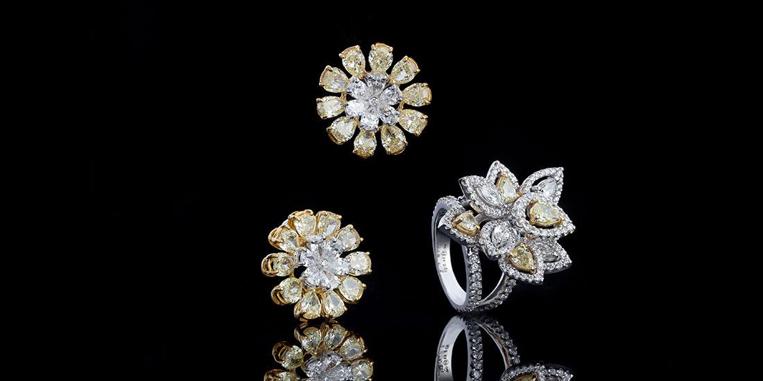 im_high_jewellery_detail_image08