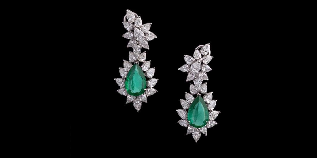 im_high_jewellery_detail_image16